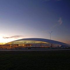 Aeropuerto de Carrasco 11.jpg