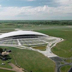 Aeropuerto de Carrasco 3.jpg