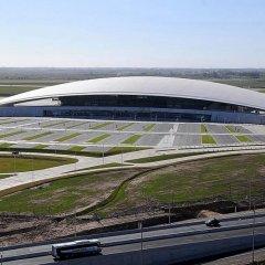 Aeropuerto de Carrasco 6.jpg