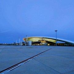 Aeropuerto de Carrasco 7.jpg