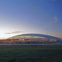 Aeropuerto de Carrasco 9.jpg