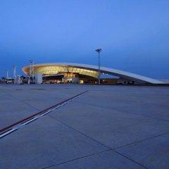 Aeropuerto de Carrasco 12.jpg