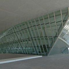 Aeropuerto de Carrasco 13.jpg