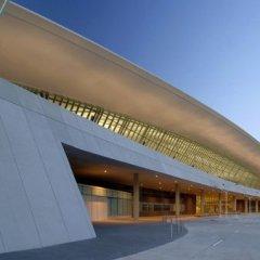 Aeropuerto de Carrasco 14.jpg