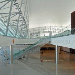 Aeropuerto de Carrasco 15.jpg