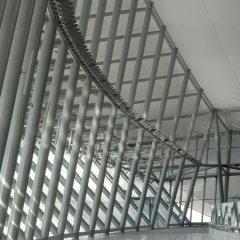 Aeropuerto de Carrasco 16.jpg