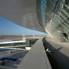 Aeropuerto de Carrasco 17.jpg