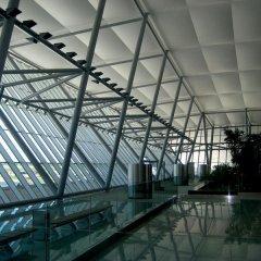 Aeropuerto de Carrasco 18.jpg