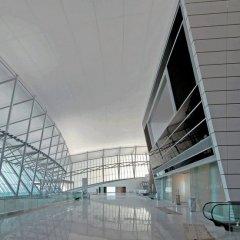 Aeropuerto de Carrasco 19.jpg