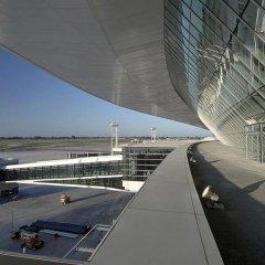 Aeropuerto de Carrasco 20.jpg