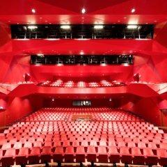 Teatro Agora 7
