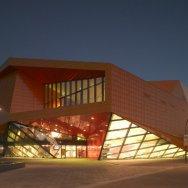 Teatro Agora 6