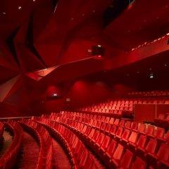 Teatro Agora 10