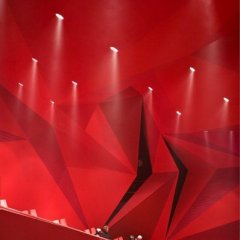 Teatro Agora 18
