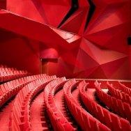 Teatro Agora 17