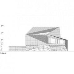 Teatro Agora 36