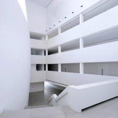 Auditorium Aguilas
