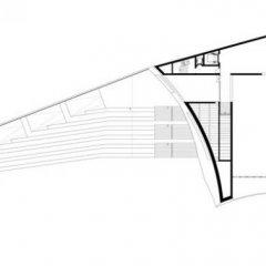 Planta-2do-piso