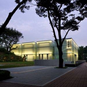 Ahn Jung geun Memorial 3