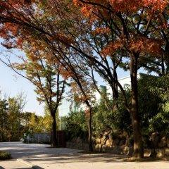 Ahn Jung geun Memorial 13