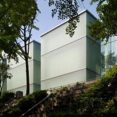 Ahn Jung geun Memorial 14