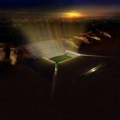 Al Ain Stadium 5