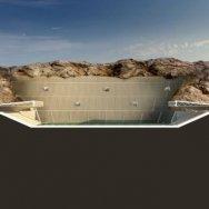 Al Ain Stadium 23
