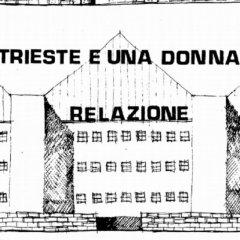 Aldo-Rossi-Palazzo-della-Regione-en-Trieste-3