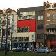 Cafe De Unie 4