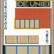 Cafe De Unie 2