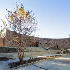 Arcus Center 9