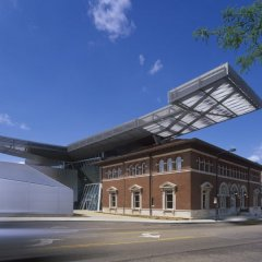 Museo de Arte de Akron 6