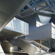 Museo de Arte de Akron 10