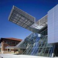 Museo de Arte de Akron 7