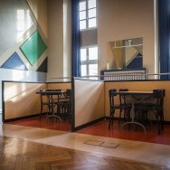 Café Aubette ©Claude Truong-Ngoc - Wikimedia Commons 7