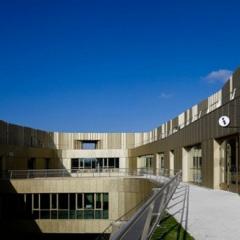VAUMM, Basque Culinary Center, tecnne