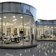 biblioteca-de-maranello-1