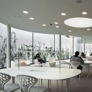 biblioteca-de-maranello-2