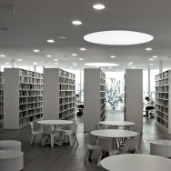 biblioteca-de-maranello-5