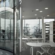 biblioteca-de-maranello-7