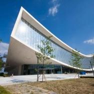 biblioteca-nacional-de-sejong-19
