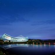 biblioteca-nacional-de-sejong-20