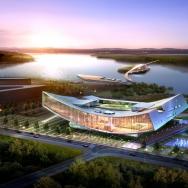 biblioteca-nacional-de-sejong-22