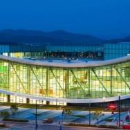 biblioteca-nacional-de-sejong-10