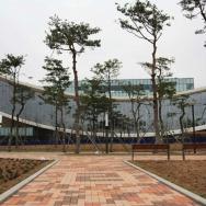 biblioteca-nacional-de-sejong-11