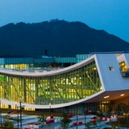 biblioteca-nacional-de-sejong-12