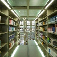 Biblioteca-Vasconselos-11-©Yoshi-Koitani