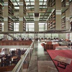 Biblioteca-Vasconselos-4-©Yoshi-Koitani