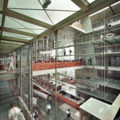 Biblioteca-Vasconselos-7-©Yoshi-Koitani