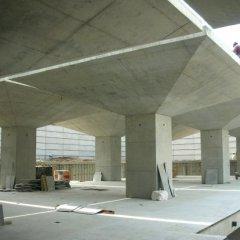 Biblioteca-Vasconselos-6-©Selcion